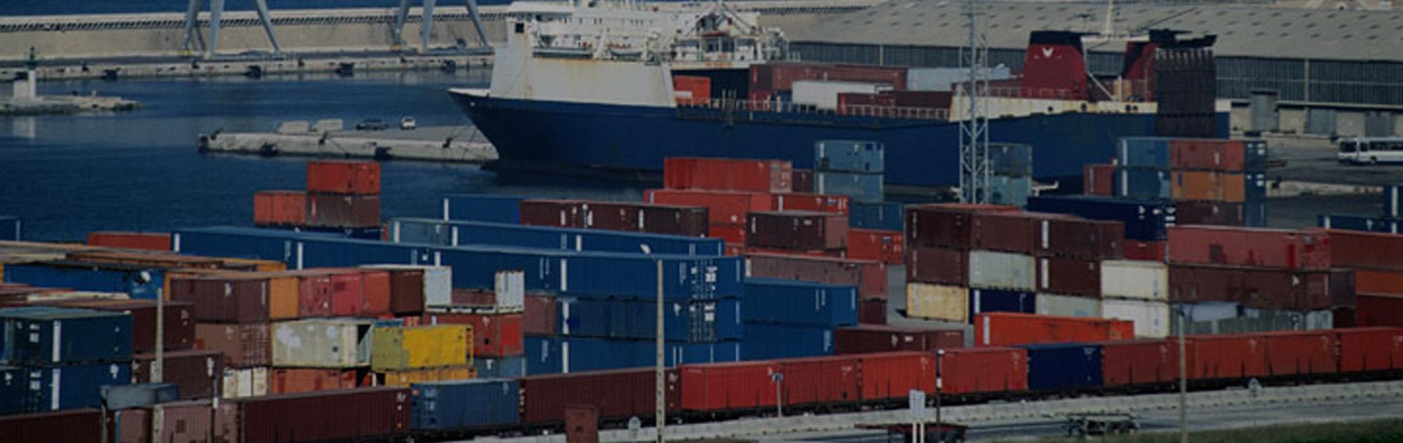 貨物運送人責任保險 - AIG保險